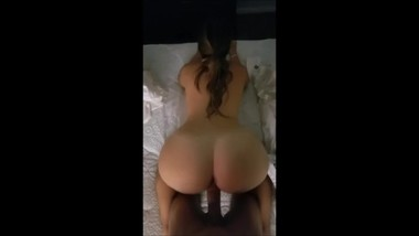 Amateur POV Doggy Compilation
