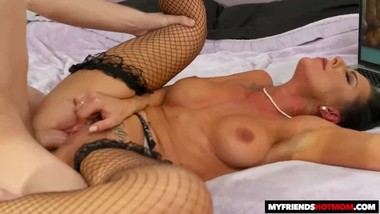 hot milf Texas Patti