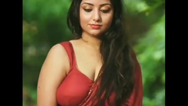 Indian Bengali Girl With Her Big Boobs