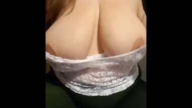 Sex hot tits Milk Mom Fun free Porn Video