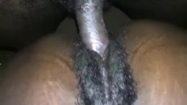 My best friend getting fucked!!! ooh
