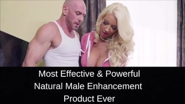 Get Penis Like Pornstar within week( Johnny sins - sbit.ly/2SrKRXz