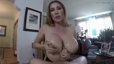 busty british step mom wants cock