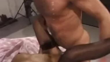 New 2019 Indian Girls hard fucking video