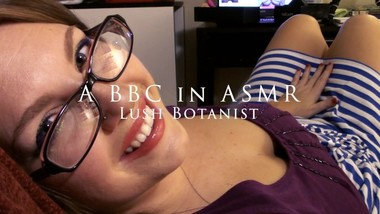 A BBC in ASMR Preview