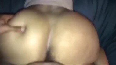 CLOSE UP Backshots from MILF