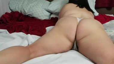 Sexy BBW Shorts Comp 9 Panty Pissing