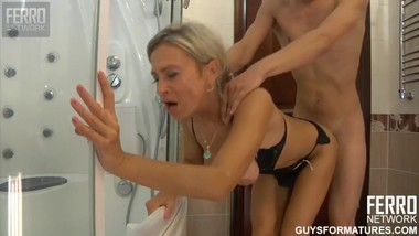 GIGMATURE_COM-Russian-Mom-Fucking-Boy
