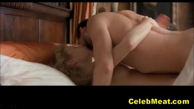 Celebrity Gwyneth Paltrow Naked & Sex Scenes Compilation Video
