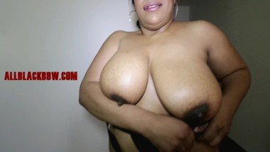 Ms JACKSON EBONY BIG BUTT MILF