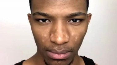 Etika turns sad and fucking Oofs