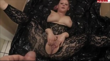 SEXYVENUS love piss