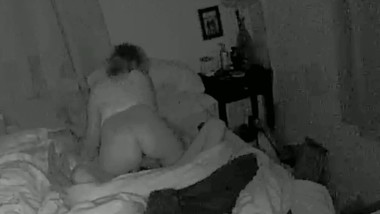 Leaked Footage of Wife Cheating with young Neighbor. Multiple Clips!