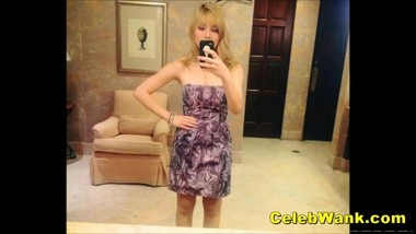 Jennette Mccurdy Nude Celebrities Juicy Titties & Hot Body