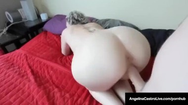 Sara Jay : The Doggy-Compilation