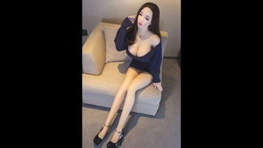 170cm real sex doll for men oral sex anal sex