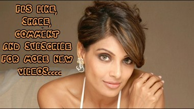 Bollywood Jerk (Bipasha Basu).mp4