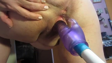 gets pleasure from toys (2)