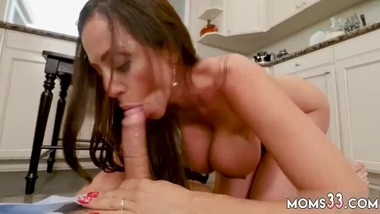 Mexican milf anal xxx huge cock and