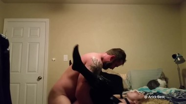 Real homemade! Wife sis loves me! Hardcore milf! Amateur babe! Teen POV