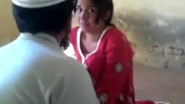 boomanal --- Desi girlfriends pussy pussy at home alone