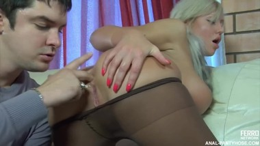 HOT RUSSIAN MILF MONICA (BEST SCENES) pt2
