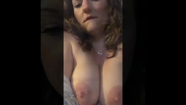 Get off with Barecvelvet... My kik girlfriend experience 2
