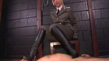 MistressSidonia-Life_At_Her_Boots