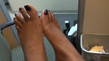mature reflexology 138