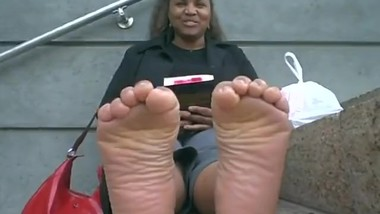 mature reflexology 120