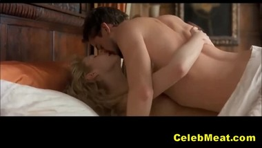 Celebrity Gwyneth Paltrow Naked & Sex Scenes Compilation