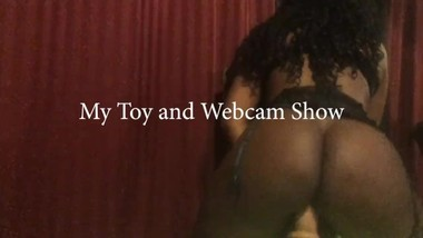 Fan Request Toy Show Teaser