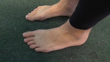mature reflexology 76