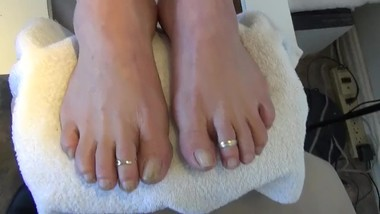 mature reflexology 75