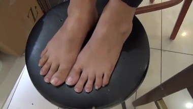 mature reflexology 68