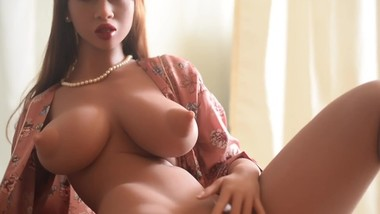 157cm YL sex doll sexdollfetish.store