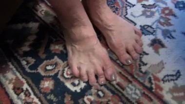 mature reflexology 51