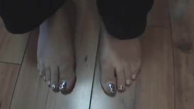 mature reflexology 46