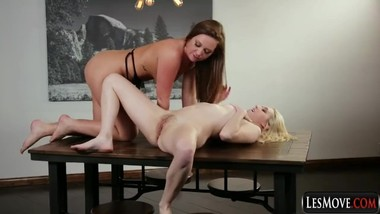 Lesbian squirt compilation