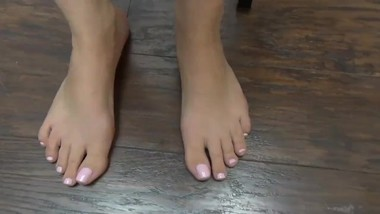 mature reflexology 33