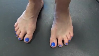 mature reflexology 22