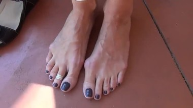 mature reflexology 17