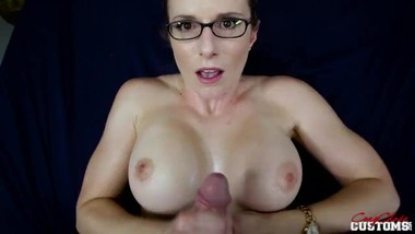 Cory Chase in Mom is My Teacher