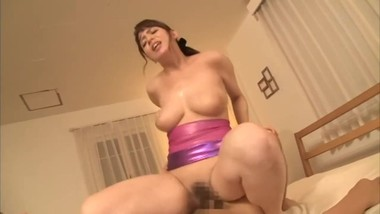 BF-571 The Most Feeling Good Moment 4 Hours BEST From Ejaculation Creampie