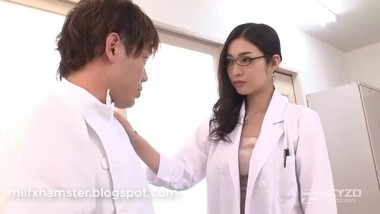 asian sluty doctor thirsty erotic