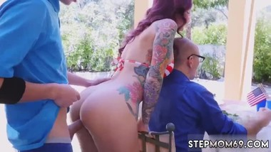Teen public toilet and blonde fucks milfcompeer ass cry painful