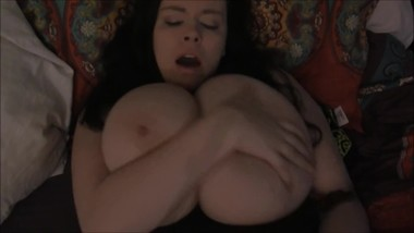 Taboo Booby Body Swap Lovely Lilith Breast Expansion
