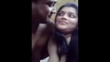 Indian My gf sex to love
