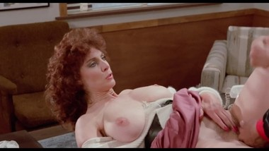 Kay Parker tribute (a collection of great scenes)