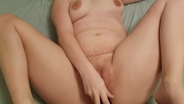 drunk teasing and fucking my husband